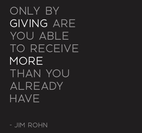 giving_quote