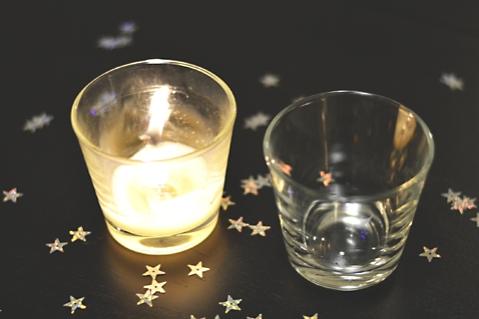 glitter_lantern2