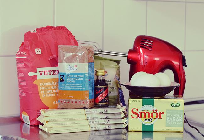 1_ingredients